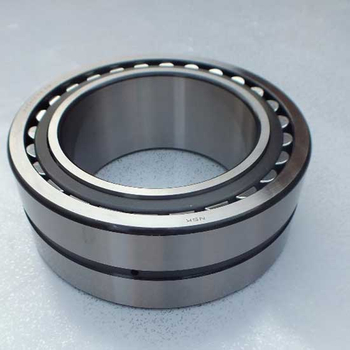 China Supplier Taper Roller Bearing 1985/1932