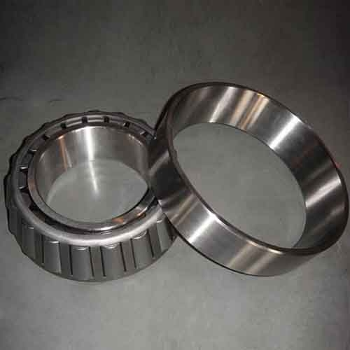 China supplier inch tapered roller bearing 663/653