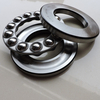 NSK bearing 51315 thrust ball bearing single direction