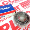 SKF bearing NU1005 single row cylindrical roller bearing-25*47*12mm