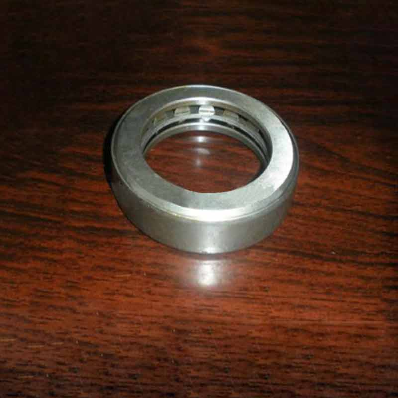 Automobile shock absorber bearing B-101 made in China