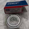 SKF bearing 6202 2Z deep groove ball bearing - China manufacturer