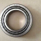 High Precision Taper roller bearing with low price 18790/18720B