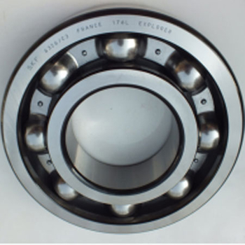 Best Price Deep Groove Ball Bearing 6326 bearing
