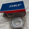 Deep groove ball bearing 6001 2Z - SKF bearing - China manufacturer