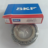 30210J2 single row tapered roller bearing SKF roller bearing - SKF bearings