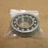 SKF 1206ETN9 double row self aligning ball bearing - 30*62*16mm