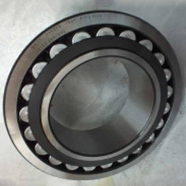 Bearing Spherical Roller Bearing 23152