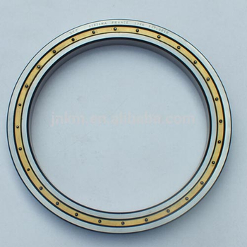 Deep groove ball bearing 61860MA