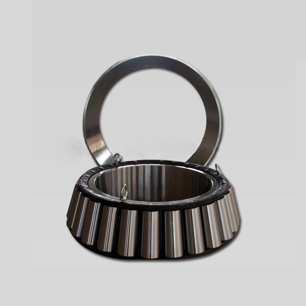 Single row taper roller bearing 41126 41286