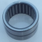 Machined type needle bearing Mr 30