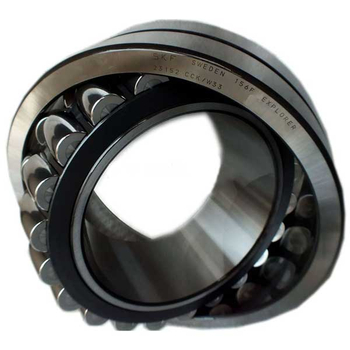 Shperical roller bearing 23152CAW33 for crushing machine