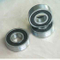 OEM China bearing manufacturer deep groove ball bearing 6301