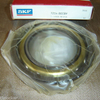 7214 SKF angular contact ball bearing with competitive price in rich inventory