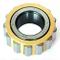Cylindrical roller bearings NUP416 EM1 for industry machinery