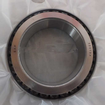 High Quality Tapered Roller Bearing 32010