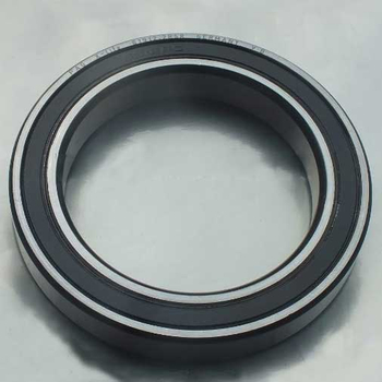 Professional high quality deep groove ball bearings 61912