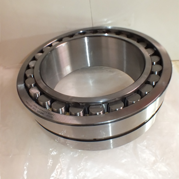 Spherical Roller Bearing 23096
