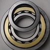 High precision SKF bearing NUP 309 ECM cylindrical roller bearing in best price