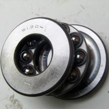 51304 single direction thrust ball bearing - 20*47*18mm