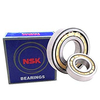 Wholesale NSK bearing NU207EM Cylindrical roller bearing - 35*72*17mm