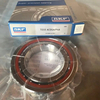 High quality SKF 7215 angular contact ball bearing with competitive price in stock