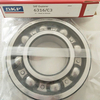 6316 China industry deep groove ball bearing in rich inventory - SKF bearings