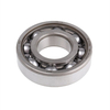 SKF bearing high precision 6307 open deep groove ball bearing - 35*80*21mm