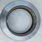 High quality thrust ball bearing 51260