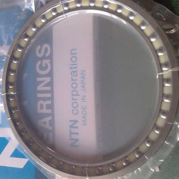 Brand new angular contact ball bearing BA290-3A