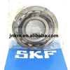 Wholesale 21305CC spherical roller bearing - SKF roller bearings - 25*62*17mm