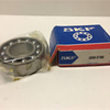 SKF bearings 2206ETN9 double row self aligning ball bearing - 30*62*20mm