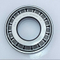 Tapered roller bearing 30311 made in Japan
