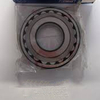 Hot sale high quality SKF bearings 21308CC spherical roller bearing on sales