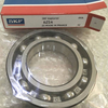 6214 Deep groove ball bearing with high quality on sale - SKF bearings