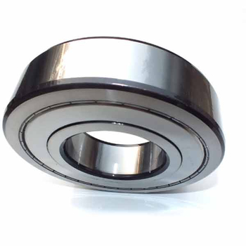 KMY Deep groove ball bearings 219