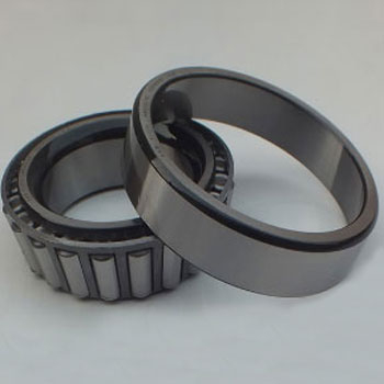 Top quality taper roller bearing 231649 /231610