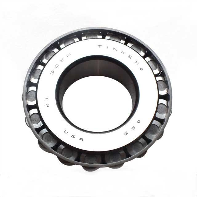 Original Tapered Roller Bearing 104948/10 bearing sizes
