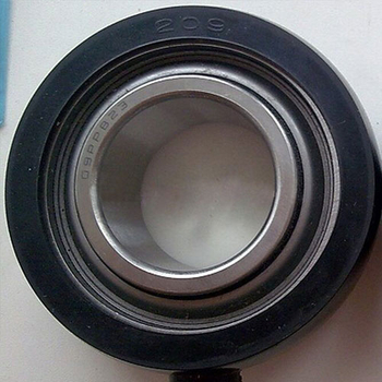Hot Sale Manufacturer Pillow Block Bearing 204RY2