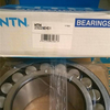 23228CC/W33 NTN special roller bearing on sale - 140*250*88mm