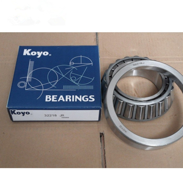 SKF 32219 J2 China not sell tapered roller bearing with best price - SKF bearings