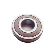 China bearing manufacturers cheap bearing 6306 6306-2Z
