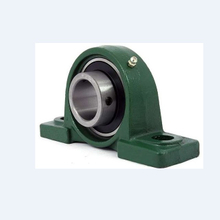 Pillow block bearing p208 p211 p212 p214 with price list