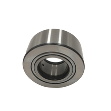 Cam Follower and Track Roller Yoke Type cylindrical roller bearing NUTR30A