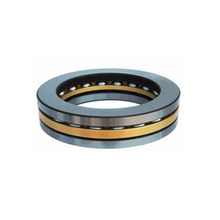 High precision thrust ball bearings 51414M with super quality