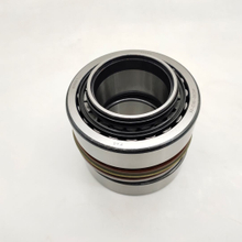 Customized Maglev Bearing 801400A