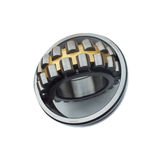 Split spherical roller bearing 453328CACM2/W502 with the size of 140*300*118 mm