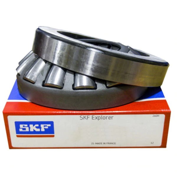 SKF 29413E Spherical trust roller bearing 65x140x45mm