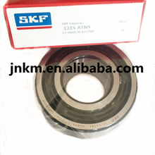 SKF 3315A Double Row Angular Contact Ball Bearing