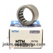 NTN HMK2015(TA2015) Drawn Cup Needle Roller Bearing - Open Ends - NTN